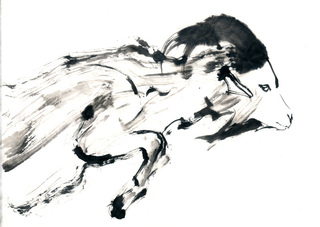 150519_goat.jpg